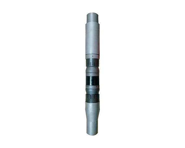 浙江YCGZ-110 一次管柱组合式水泥承留器